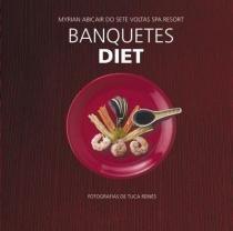 Banquetes diet - Gaia (global)