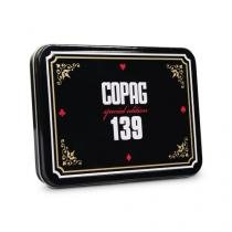 Baralho Copag 139 Special Edition Estojo Unitário - COPAG
