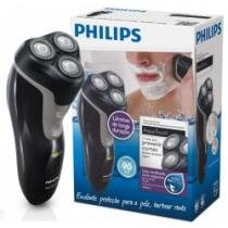 Barbeador elétrico philips aquatouch 612/16 - Philips