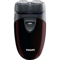 Barbeador sem Fio PQ206/18 CloseCut Bivolt - Philips - Philips