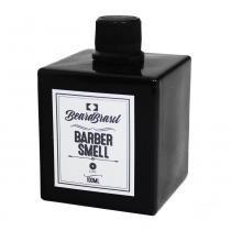 Barber Smell Perfume para Barba Elite 100ml - Beard Brasil - Beard Brasil