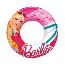 Barbie Bóia Glamourosa - Fun - Fun