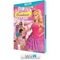 Barbie Dreamhouse Party para Nintendo Wii U - Little Orbit