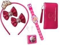 Barbie Kit Fashion - Candide - Barbie