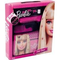 Barbie Presilhas Divertidas - Fun Divirta-Se - Barbie