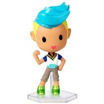 Barbie Video Game Hero - Mattel