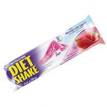Barra de Cereal Diet Shake Morango c/ Iogurte - 1 Unidade - Nutrilatina