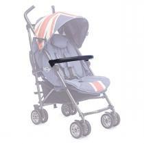Barra de Proteção para Carrinho de Bebê Mini Buggy EasyWalker - EasyWalker