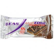 Barra de Proteína Advantedge Carb Control - Chocolate - EAS