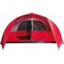 Barraca de camping fácil montagem spider para até 8 pessoas mor 9054 -