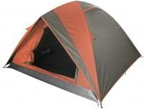 Barraca de Camping Guepardo para 6 Pessoas Iglu - Resistente a Chuva Vênus Ultra