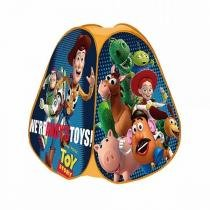 Barraca Portátil Toy Story BP1503 - Zippy Toys - Zippy Toys