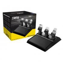 Base com 3 Pedais Thrustmaster T3PA ADD-ON para PC, PS3, PS4, Xbox 360 e Xbox One - 4060056 -
