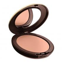 Base compacta revlon new complexion one-step natural beige 68g -