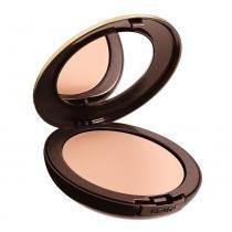 Base compacta revlon new complexion one-step sand beige 68g - Revlon
