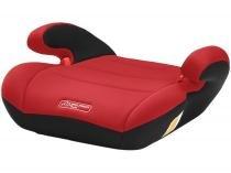 Base de Cadeira para Auto Multikids Baby - Safe Booster Até 36Kg