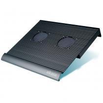 """Base Refrigerada para Notebook até 15"""" AK-NBCH-01B AKASA - Akasa"""