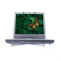 Base suporte em X para ventilação de notebook M10417MB I-concepts -