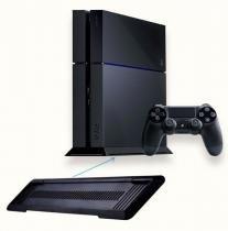 Base Suporte Vertical para PS4 Play 4 - Importado