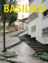 Basilico - Barleu ediçoes