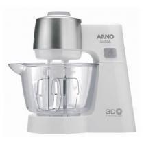 Batedeira Arno 5 Velocidades Elipse Aero Turbo 300WSX60 - Arno