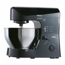 Batedeira Power Chef 110v Philco -