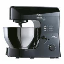 Batedeira Power Chef 220v Philco -