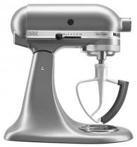Batedor flexível para standmixer - kitchenaid -