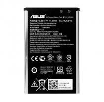 Bateria Asus Zenfone 2 Laser Ze551kl / Zenfone Selfie Zd551kl C11p1501 3000mAh -