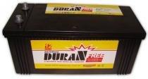 Bateria Automotiva Duran 150ah 12v Selada - Duran