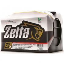 Bateria Automotiva Zetta Z2D HE 50AH -