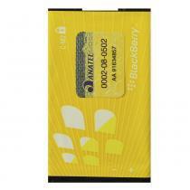 Bateria Blackberry 8100, Blackberry 8120, Blackberry 8130, Blackberry 8220 Pearl - Original - C-M2,Cm2 - BlackBerry