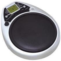 Bateria Eletrônica Digital 24 Ritmos C/ 2 Baquetas Dd6 Medeli -