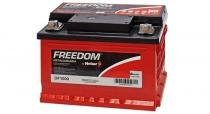 Bateria Estacionaria Freedom Df1000 -