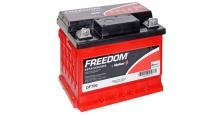 Bateria Estacionaria Freedom Df700 -
