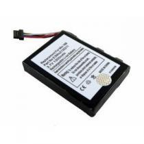 Bateria gps mio moov s555 s501 310 300 c320 m400 m401 s505 - Mio