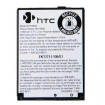 Bateria Htc 5800  Original - Btr5800 - HTC