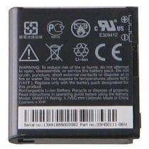 Bateria Htc P3700, Htc P3100, Htc P3701, Htc Touch Diamond  Diam171, Diam-171 - HTC