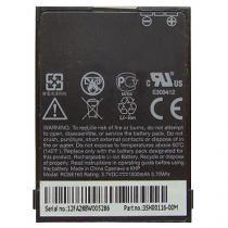Bateria Htc S743  Rose160, Rose-160 - HTC