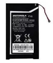 Bateria Motorola Moto E2 XT1513 XT1523 Original -