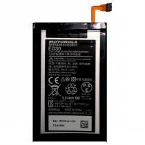 Bateria Motorola Moto G - XT1032, Motorola Moto G Dual - XT1033  Original  ED30, ED-30 - Motorola