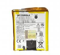 Bateria Motorola Moto Z2 Force Hd40 2730mah Original Retirada -