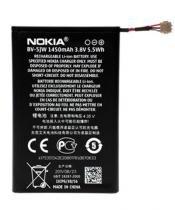 Bateria Nokia Lumia 800, Nokia N9  Original  Bv-5Jw, Bv5Jw - Nokia