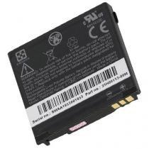 Bateria Original Htc Diam160 - HTC