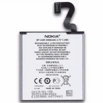 Bateria Original Nokia Lumia 920 BP-4Gw - Nokia