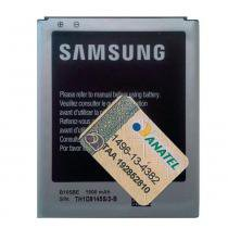 Bateria Original Samsung Galaxy Ace 3 - B105BE - Samsung