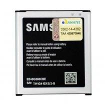 Bateria Original Samsung Galaxy J2, Win 2 Duos TV - EB-BG360CBE - Samsung