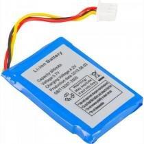 Bateria para Telefone Rural CA40/CA42/CA403G Aquario -