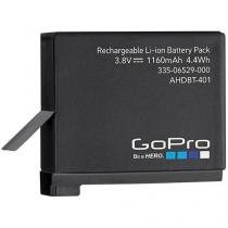 Bateria Recarregável para HERO4 Black - HERO4 Silver GoPro