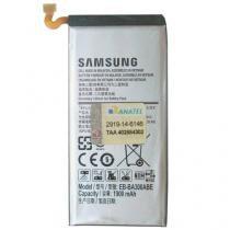 Bateria Samsung Galaxy A3 Duos, Galaxy A3  Original - EB-BA300ABE - Samsung
